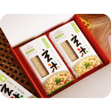 玄米(禮盒).jpg