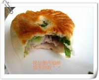 蔥肉餡餅-2-OK.jpg