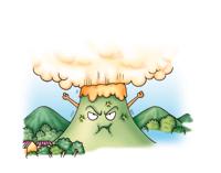 火山爆發圖.jpg