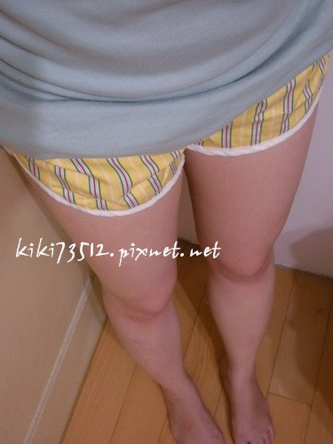 DSCN6719女孩也可穿.jpg