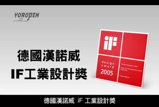 image002 (3).jpg