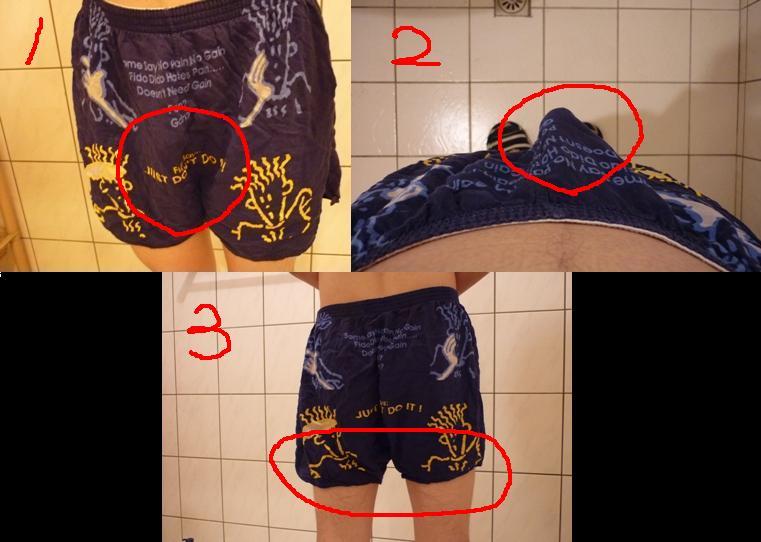 藍色四角褲.JPG