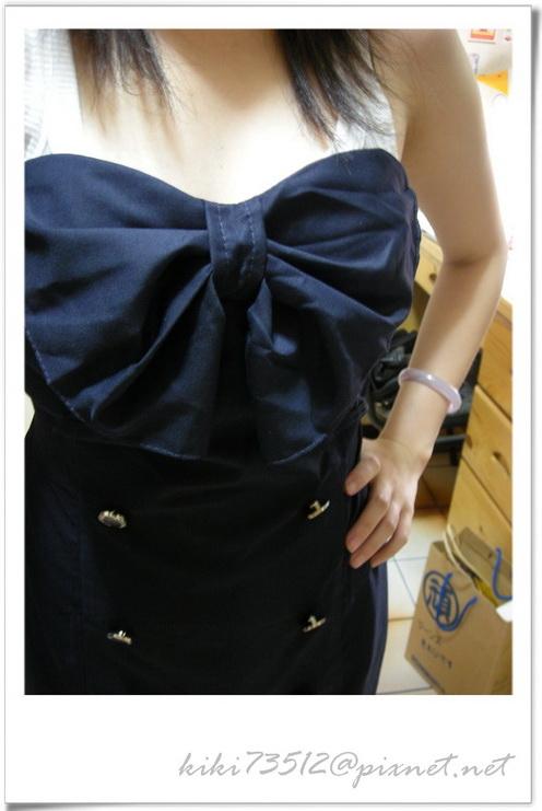 DSCN7481洋裝單穿.jpg