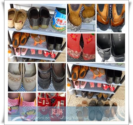 鞋蜜粉02.jpg