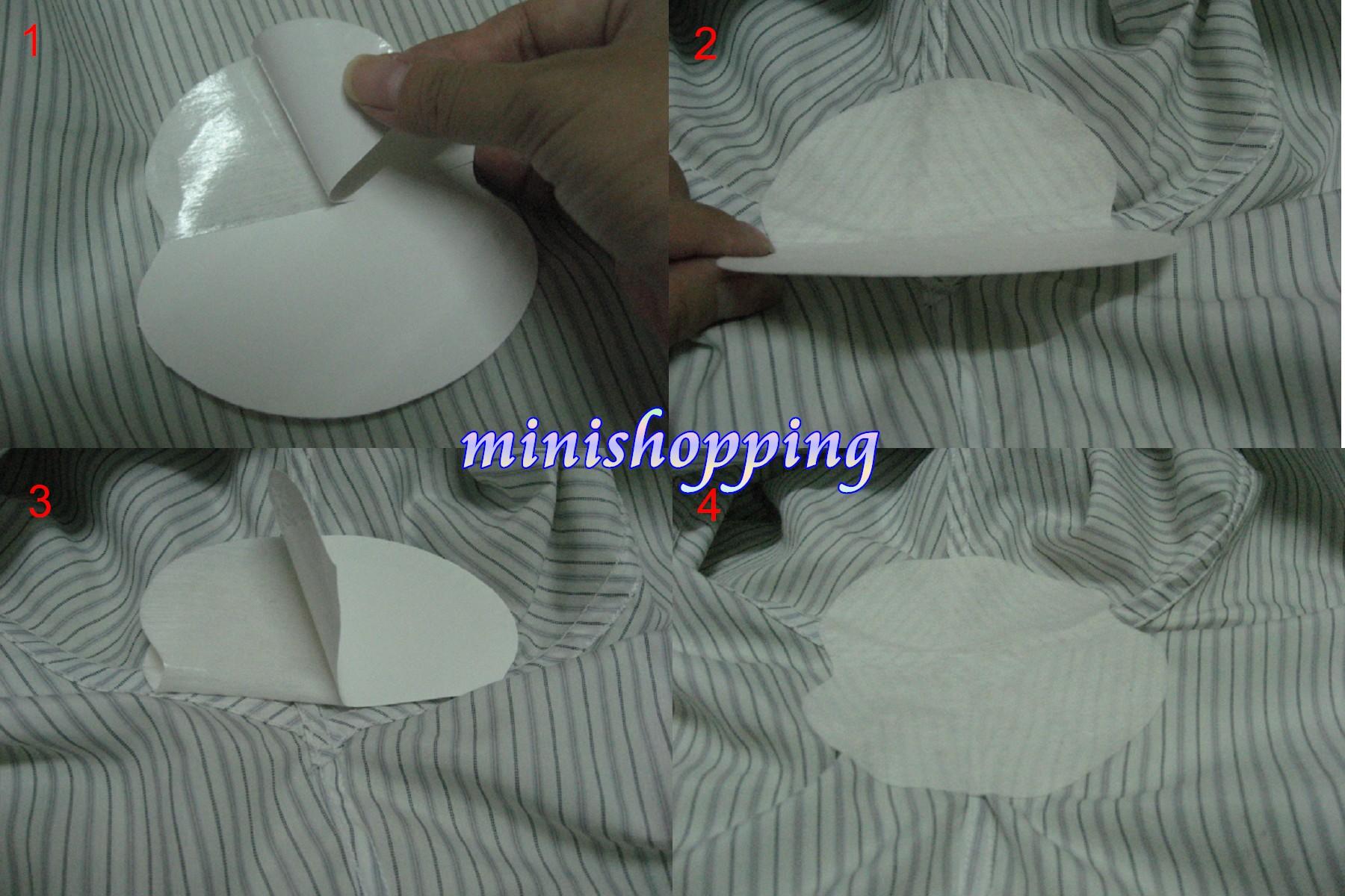 IMG_1709(minishopping).jpg