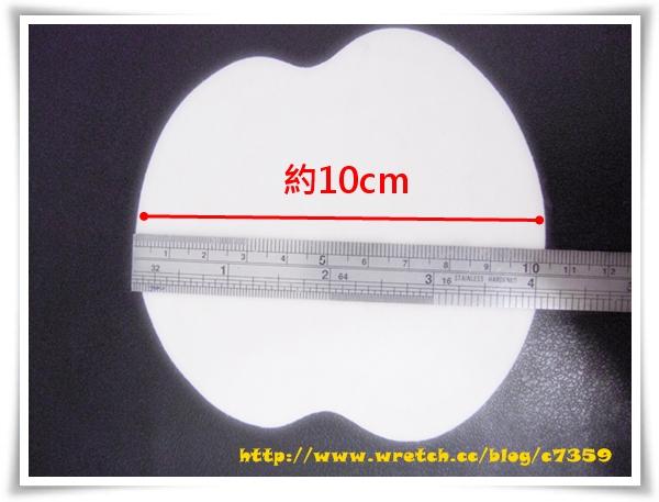 DSCN4918.JPG