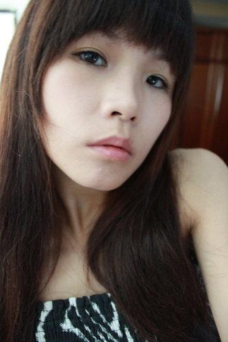 ap_F23_20101018100233751.jpg