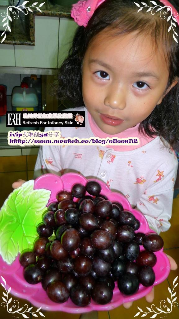 奶瓶蔬果洗潔露06.JPG