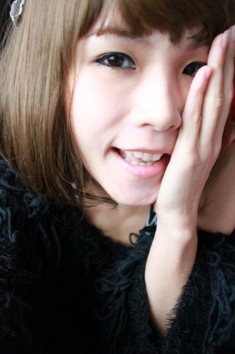 ap_F23_20101215083508279.jpg