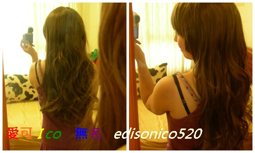 背後髮.jpg