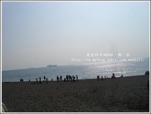 ap_F23_20101215104524543.jpg