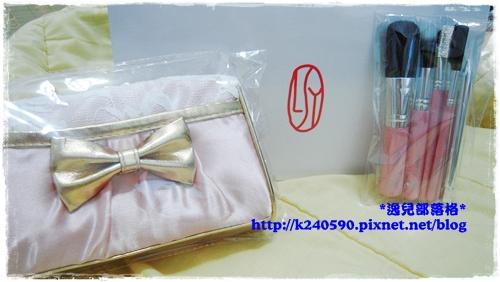 DSCN8835.JPG