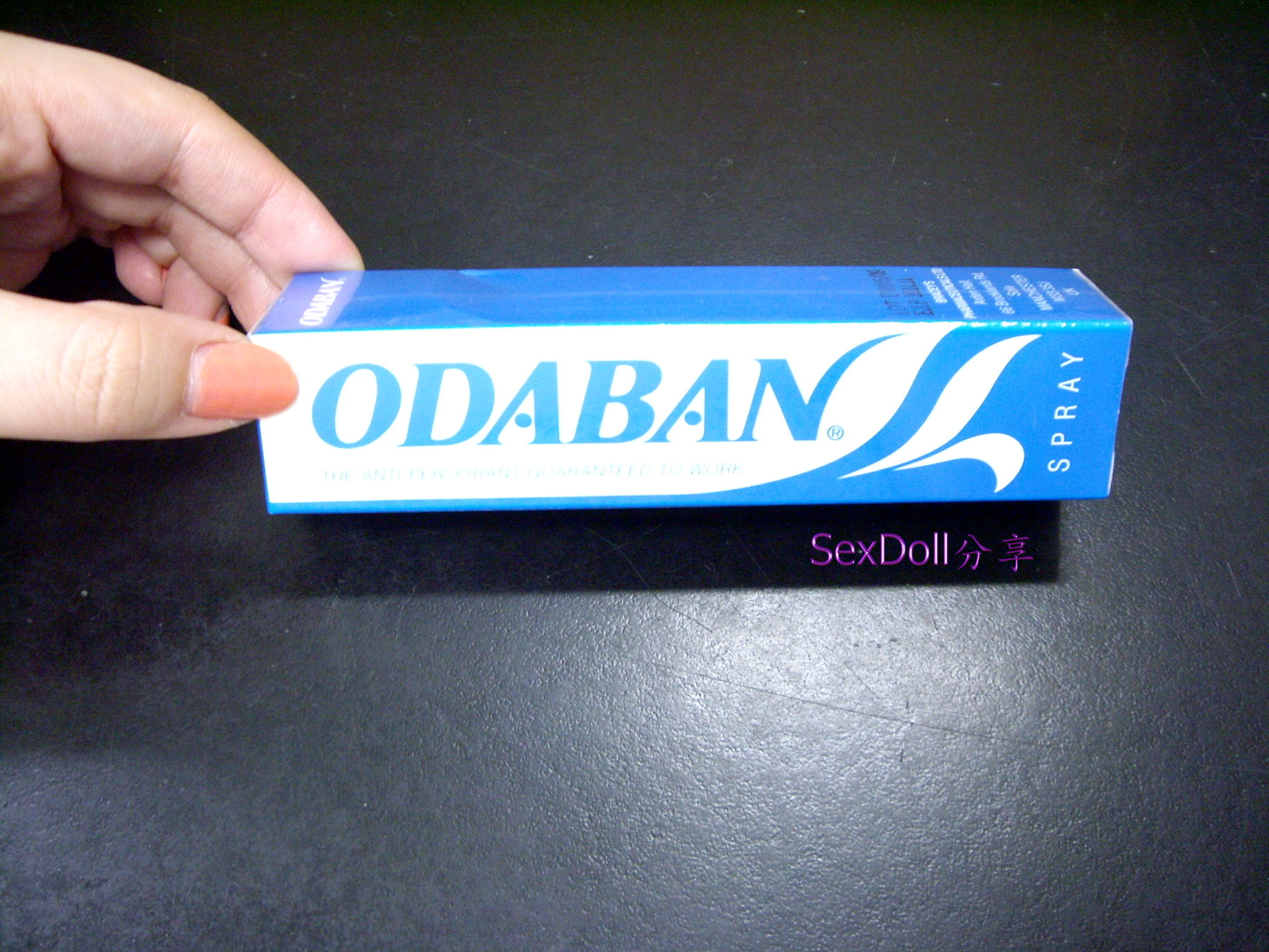ODABAN.jpg