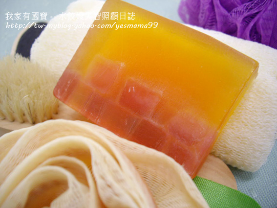 奈米美顏皂.jpg