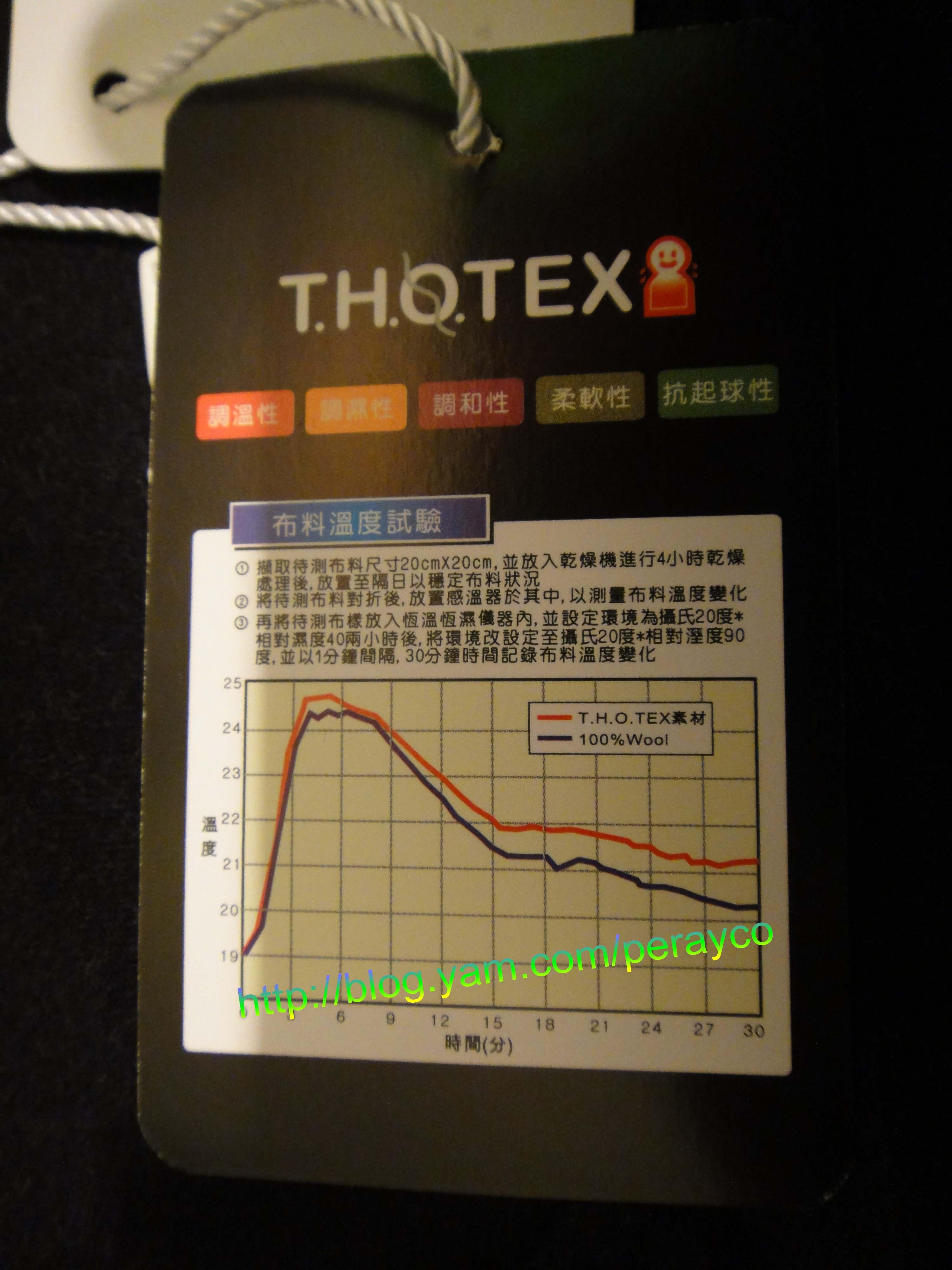 7-11發熱衣 體驗DSC029001.jpg