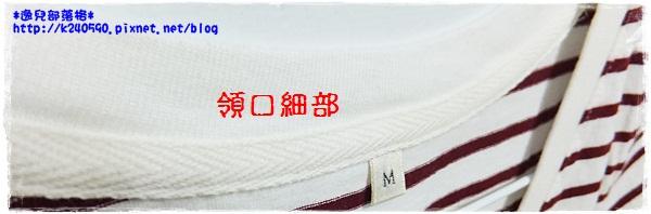 DSCF4710.JPG