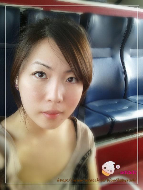 C360_2011-08-22 08-51-48.jpg