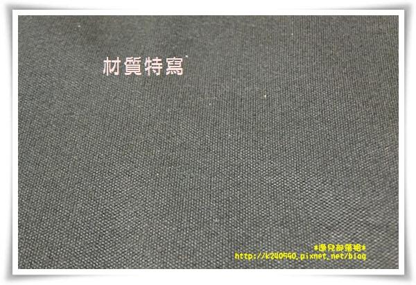 DSCF5063.JPG