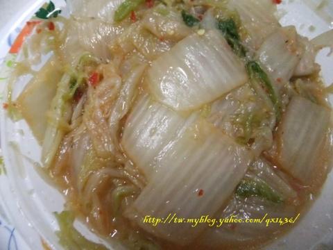 泡菜5.jpg