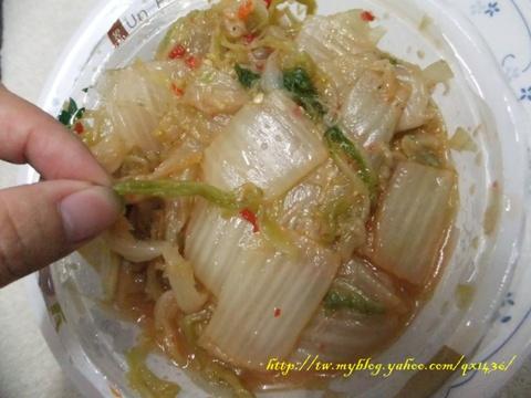 泡菜6.jpg