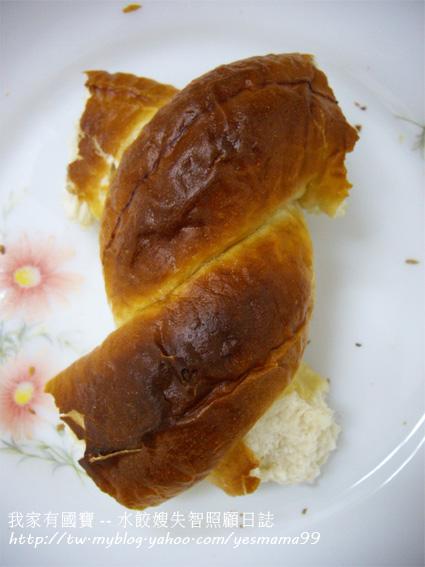 塔可屋JANY吃紐約大忙人早餐棒14.jpg