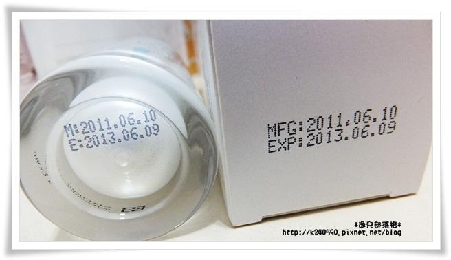 DSCF6909.JPG
