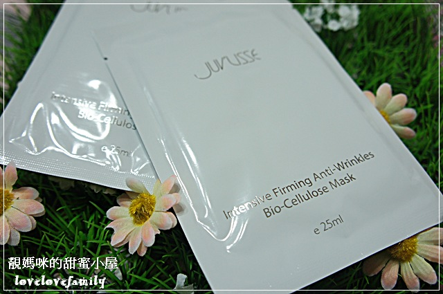 DSC07065.JPG