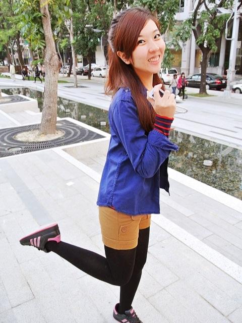 Striiv雲端健身教練計步器-一起培養健走、運動好習慣