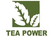 teapower 茶寶純天然 清潔精油系列 讓您脫離農藥的威脅 ◆去除油污效果佳 ◆豐富茶籽菁華、滋潤溫和不傷手 ◆泡沫細密易洗易沖 ◆給您純天然的絕對安心 茶寶 teapower 純天然茶籽系列商品 專營天然茶籽清潔產品,成份100%純天然,中文標示看的到