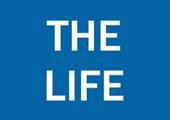 The Life 樂活購物網