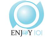 Enjoy101