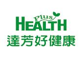 健康樂活網