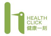 健康一刻Health Click