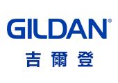 GILDAN美國棉T恤