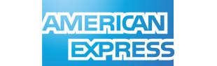 AMEX 美國運通卡
