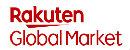 樂天國際市場(Rakuten global market)