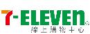 7-ELEVEN線上購物中心