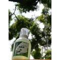 大窩口木酢液純天然木酢泡沫洗手液 (1000ml補充瓶) 節能減碳環保改板 2入組!