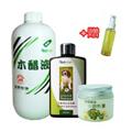 大窩口木酢液寵愛寵物健康組合(毛髮保健、環境抗菌清潔)