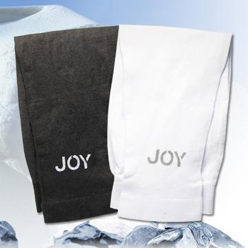 《鉅豪》JH-JOY酷涼防曬3D袖套