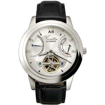 凡爾賽機械錶