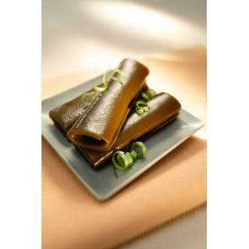 《西井村蜂蜜滷味》上湯海帶1包入