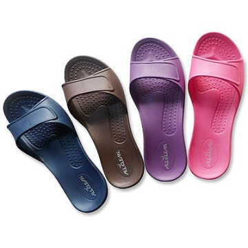 (e鞋院)All Clean 環保室內拖鞋 <買5送1>  ~任選6雙~
