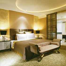 【台北】雅柏精緻旅館--精典客房2H+1H休息券