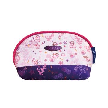 【Coplay設計包】美人魚世界 | 化妝包