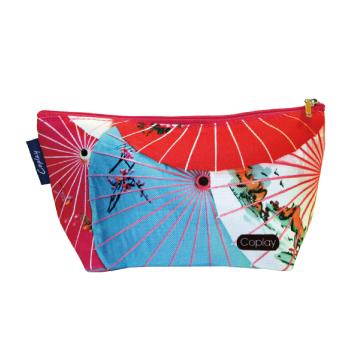 【Coplay設計包】日式紙傘 | 小船包