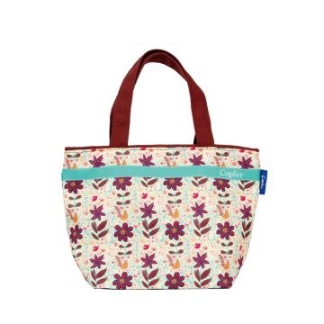 【Coplay設計包】小雛菊花園 | 小托特