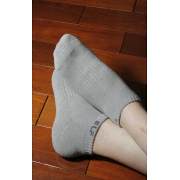讚炭竹炭船形襪