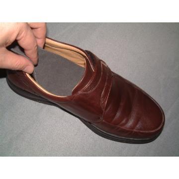 讚炭竹炭鞋墊(2雙)