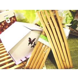 一森手工烘焙坊☆KK棒禮盒5盒☆
